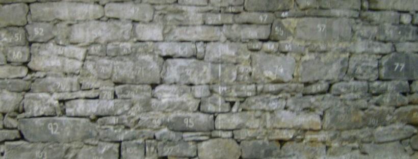 Virtual Walking Tours of Medieval Dublin