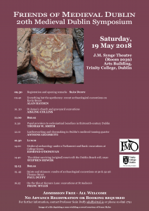 20th-medieval-dublin-symposium-poster-sat-19th-may-1