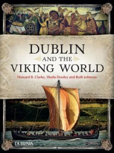 dublin-and-the-viking-world